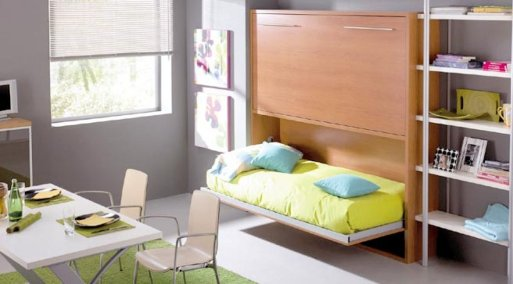 decoracion-habitacion-adolescente-2