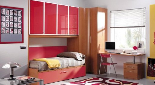 decoracion-habitacion-adolescente-4