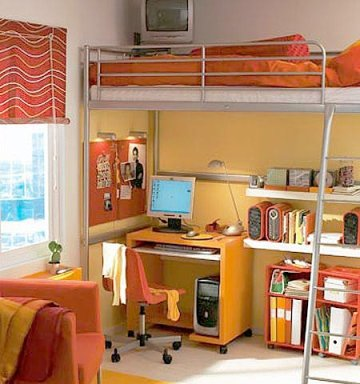 decoracion-habitacion-adolescente-5