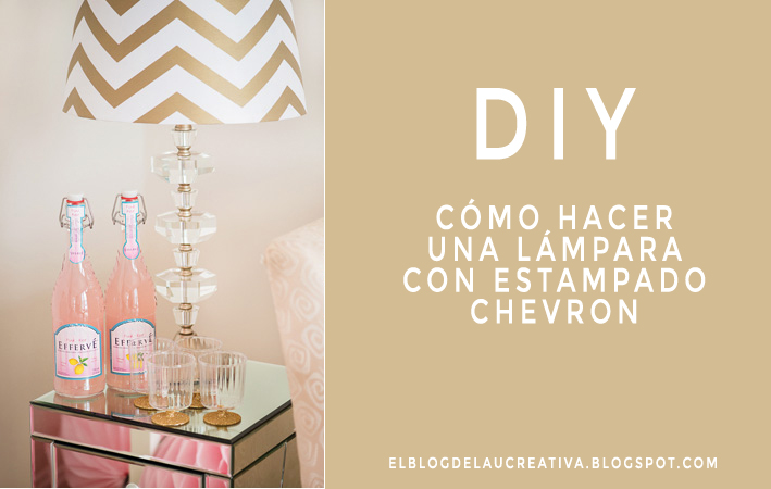 lampara-estampado-chevron